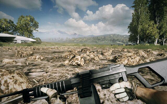 File:BF3 Type 88 LMG Left Side.jpg