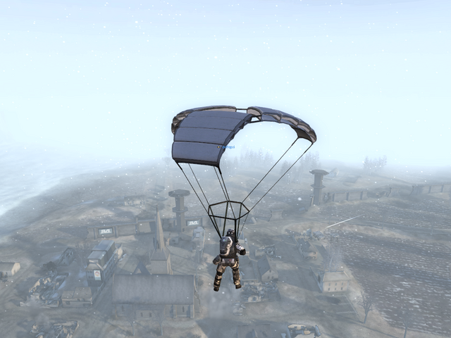 File:BF2142Parachute.png