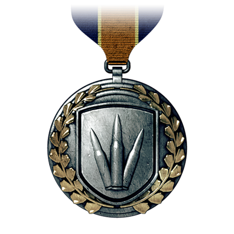 File:BF3 Assault Rifle Medal.png