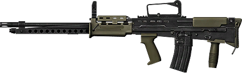 File:BF4 L86A1.png