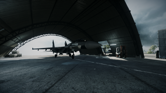 File:Bf3 2012-11-14 13-39-56-97.png