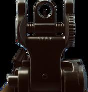 BF4 L115-2