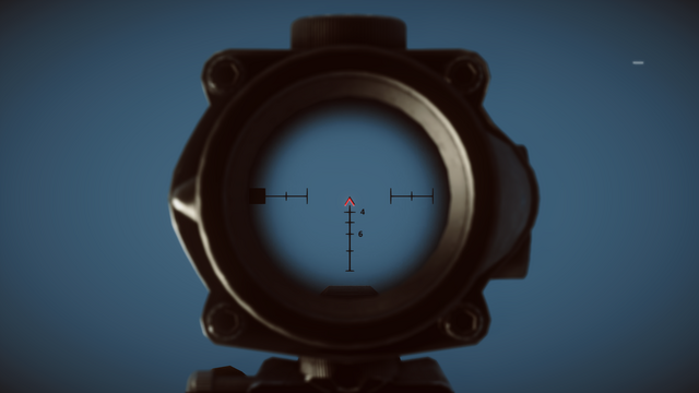 File:Bf4 2015-04-06 17-21-38-01.png