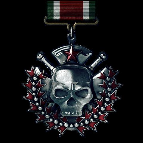 File:BF3 Squad Deathmatch Medal.png