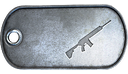 File:M417 Proficiency Dog Tag.png