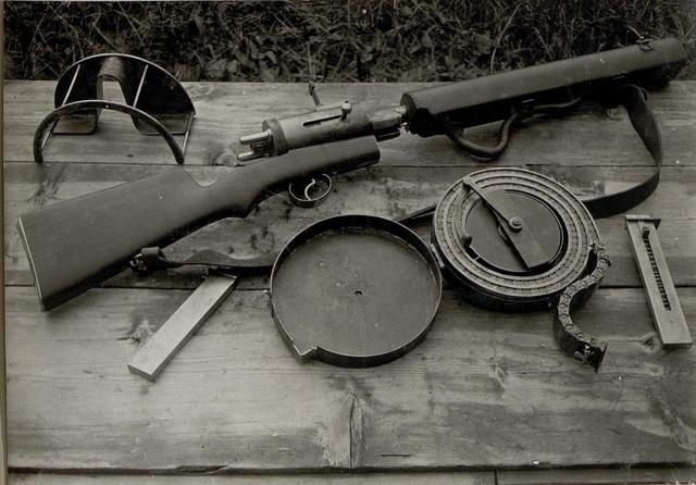 File:Standschutze Hellriegel 1915 IRL.png