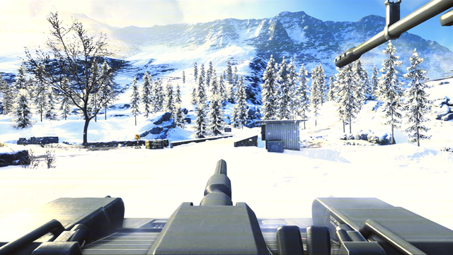 File:HT-95 Gunner.png