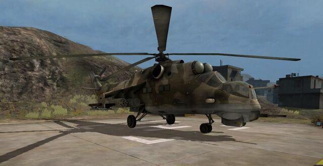 File:Mil Mi-24 Hind BF 2.jpg