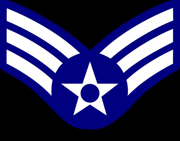 File:USAF Senior Airman.png