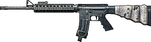 Datei:BF3 M16 ICON.png
