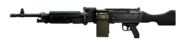 BFP4F M240B Render