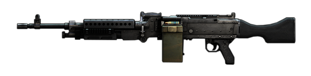 File:BFP4F M240B Render.png