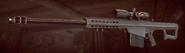 BFHL M82Attachments