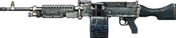 M240 BF3