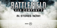 Battlefield: Bad Company 2 Launch Trailer