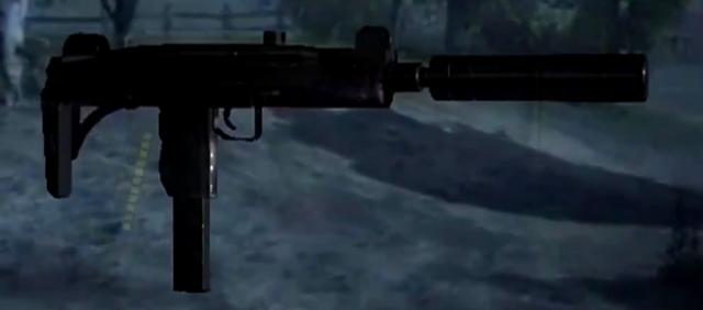 File:BFBC UZI Weapon.png
