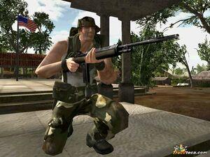 Battlefield-vietnam-Engi
