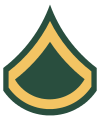 File:Lance Corporal Army.png