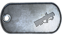 File:Pdwrdogtag.png