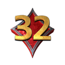 File:Rank32.png