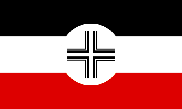 Fichier:Flag Germany 1933.png