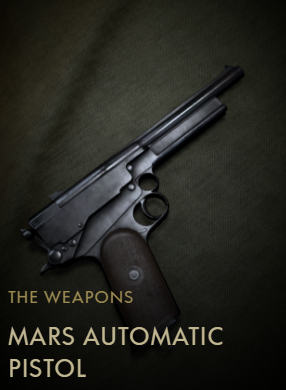 File:Mars Automatic Pistol Codex Entry.PNG