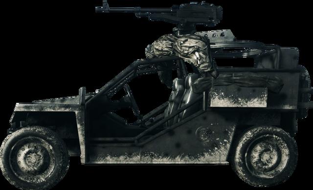 File:Battlefield 3 VDV Buggy Render.png