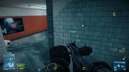 Battlefield-3-m26mass-5