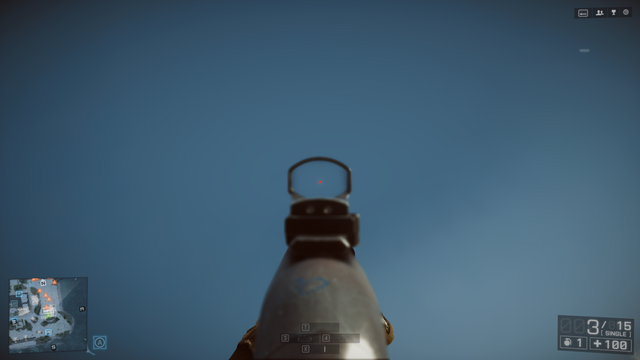 File:Bf4 2015-04-01 19-43-25-58.png