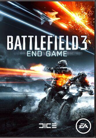 File:End Game Boxart.jpg