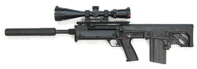 File:Kel-Tec RFB IRL Photo.jpg