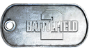 File:BF2 DOGTAG.png