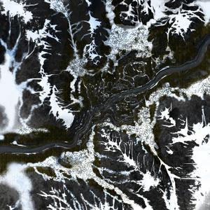 BF4 Karelia Map