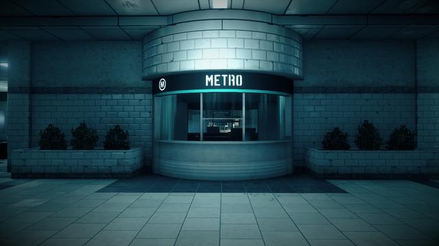 File:Operation Metro Screenshot 1.png