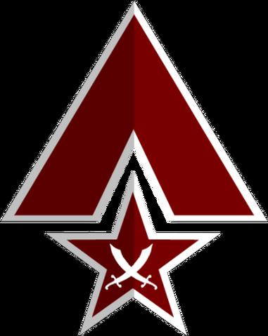 File:PLR Emblem BF3.png