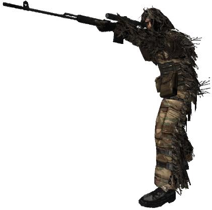 File:MEC Sniper SVD.png