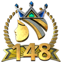 File:Rank148.png