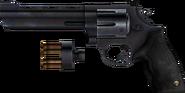 .44 Magnum Side Render HQ