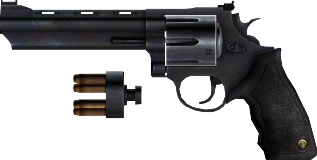 File:.44 Magnum Side Render HQ.png