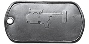 File:BF4 M320 Master Dog Tag.png
