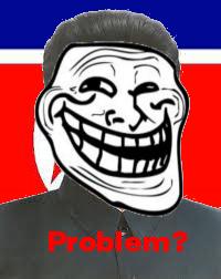 File:Kim-jong-trollolo.png