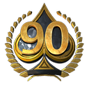 File:Rank90-0.png