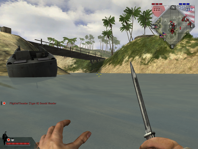 File:BFVWWII AXIS KNIFE.PNG
