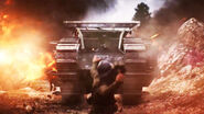 Battlefield-1-Anti-Tank-Teaser-Trailer