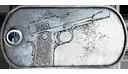 File:M1911MasterDogTag.png