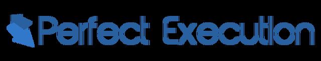 File:Logo-emblem.png