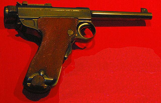 File:800px-Type A Model 1902 Grandpa Nambu.jpeg
