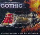 Battlefleet Gothic Wiki