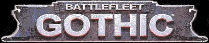 File:BFG Logo.PNG