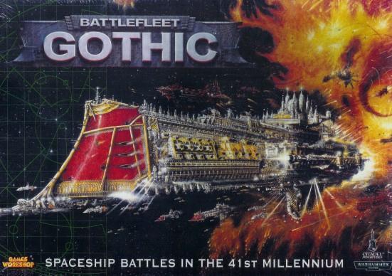 File:Battlefleet gothic wiki--.JPG